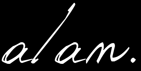 alan select